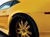 6-topo-wide-body-yellow-camaro-sema-4