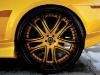 7-topo-wide-body-yellow-camaro-sema-4