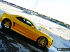 9-topo-wide-body-yellow-camaro-sema-4