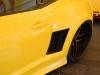5-topo-wide-body-chevrolet-camaro