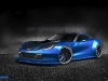 gurnade-widebody-c7-corvette