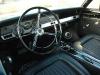 1967-wcc-coddington-hemi-barracuda-03