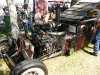 10-welderup-cummins-rat-rod-steve-darnell