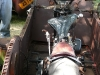 15-welderup-cummins-rat-rod-steve-darnell