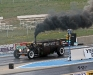 19-welderup-cummins-rat-rod-steve-darnell