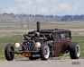 21-welderup-cummins-rat-rod-steve-darnell