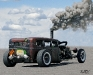 22-welderup-cummins-rat-rod-steve-darnell