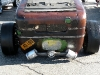 welderup-cummins-rat-rod-steve-darnell