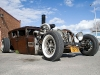 welderup-cummins-rat-rod-steve-darnell-09