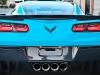 wide-body-corvette-c7-by-forgiato-topo-widebody-king-03