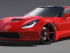wide-body-c7-corvette-stingray-by-forgiato-01