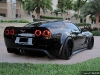 chevrolet-corvette-zr1-wide-body-kit-conversion-12