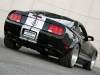 03-shelby-gt-widebody-1