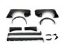 2005-2009-mustang-wide-body-kit-shelby-performance-parts-of-shelby-american-03