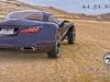 buick-wildcat-concept-by-marc-senger-11