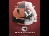 buick-wildcat-concept-by-marc-senger-12