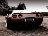 widebody-wide-body-wittera-corvette-c5-06