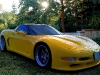 widebody-wide-body-wittera-corvette-c5-11