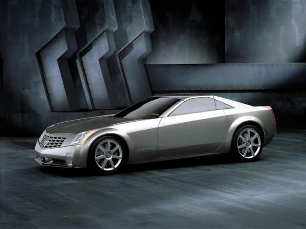 Someday Soon Cadillac Is Expected To Deliver A C7 Corvette Based Cadillac  Premium Luxury Sports Car. Good. Go Do That, Caddy!