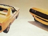 1969-dodge-yellow-jacket-concept