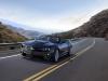 01-2012-camaro-zl1-convertible