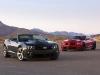 05-2012-camaro-zl1-convertible
