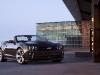 11-2012-camaro-zl1-convertible