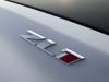 2012-camaro-zl1-coupe-19