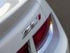 2012-camaro-zl1-coupe-20