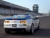 2013-camaro-zl1-pace-car-02