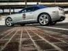 2013-camaro-zl1-pace-car-06