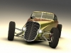 1933-1934-hot-rod-bo-zolland-04