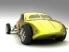 1933-1934-hot-rod-bo-zolland-06