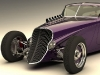 1933-1934-hot-rod-bo-zolland-08