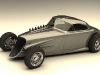 1933-1934-hot-rod-bo-zolland-09