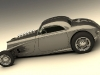 1933-1934-hot-rod-bo-zolland-10