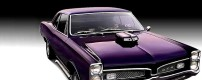 1967-Pontiac-GTO-muscle-car-wallpaper