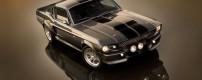 1967-eleanor-mustang-gt500