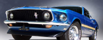 1969-Mustang-Mach1-08
