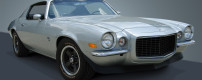 1970-Camaro-SS-04