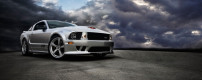 2008-SMS-Twenty-Fifth-Anniversary-Mustang-Concept-Clouds-1280x960