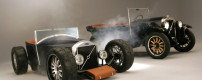 2008-Volvo-Hot-Rod-Jakob-Duo-2-1024x768