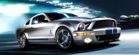 Ford-Mustang-Shelby-GT500KR-2009-1-1024x768