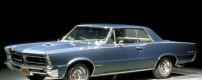 Pontiac-GTO_1965_1600x1200_wallpaper_01