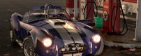 Shelby_Cobra_blue_with_white_stripes