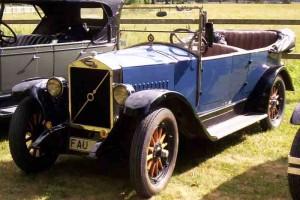 Volvo_OV4_Touring_1928