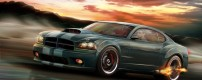 dodge-charger-wallpapers_14631_1024x768