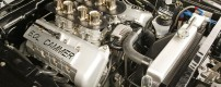 mustang_cammer_engine