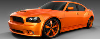 topo_orange