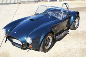 1--1966-Cobra-427-cubic-v8-4-speed-425-hp
